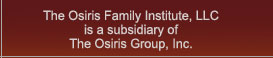 Osiris Group, Inc.