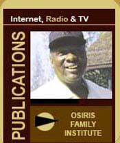 Osiris Institute Videos